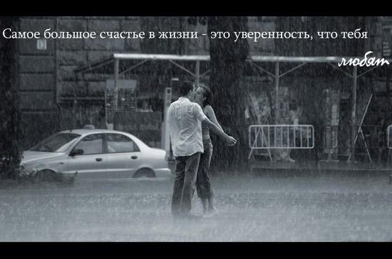 kartinki_01_1971