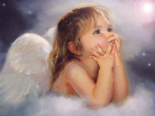 angel_2003