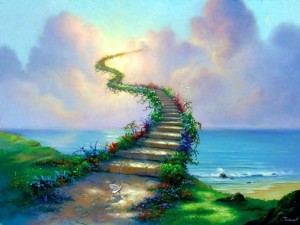 http://inoskaz.com/wp-content/uploads/2010/10/44451264_stairway-300x225.jpg