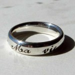 Притча кольцо царя Соломона. Все проходит. И это пройдет.