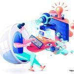 Обучение ораторскому искусству онлайн с удовольствием